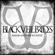 Black Veil Brides Knives and Pens (Acoustic) - Black Veil Brides