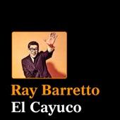 Ray Barretto/Tito Puente - Agua Limpia Todo