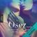Various Authors - Osez… 20 histoires de sexe entre filles: Osez…