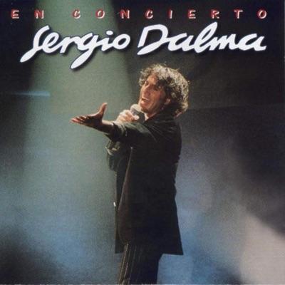 Sergio Dalma En Concierto - Sergio Dalma
