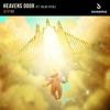Heaven's Door (feat. Gilad Vital) - Single
