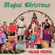 Village People - Magical Christmas