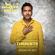 Början på allt (feat. Eye N'I) - Timbuktu