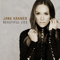 Beautiful Lies - Jana Kramer Videos