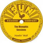 Howlin' Wolf - California Boogie