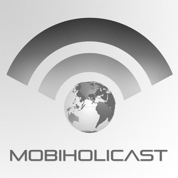 墨比移动风|Mobiholicast