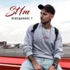 ST1M - Неизданное 7 обложка