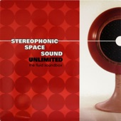The Fluid Soundbox