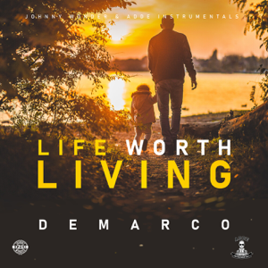 Demarco - Life Worth Living