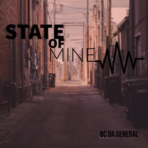 Bc Da General - What They Say