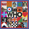 The Who - WHO (Deluxe)