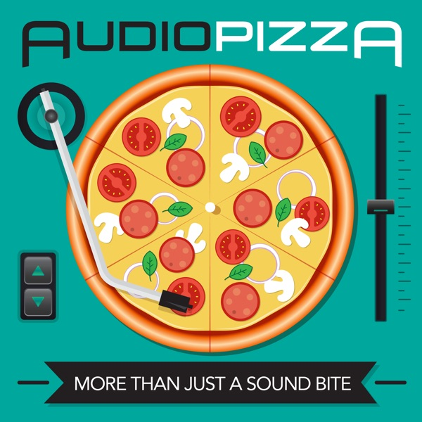 Connexe – Audio Pizza | More Than Just a Sound Bite  Reviews