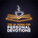 LifeWay Worship - Top 50 Worship Songs for Personal Devotions