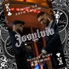 Money Baby by Josylvio iTunes Track 1