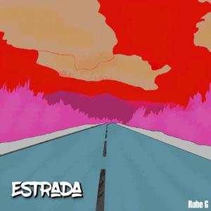 Rube G - Estrada