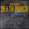 Blue on Black (feat. Kenny Wayne Shepherd, Brantley Gilbert & Brian May) - Five Finger Death Punch lyrics
