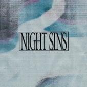 Night Sins - Annihilator