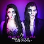Metropolis Necropolis - Single
