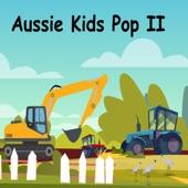 Kristle Skennar - Aussie Bop