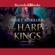 Juliet Marillier - The Harp of Kings