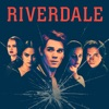 Riverdale, Season 4 - Synopsis and Reviews