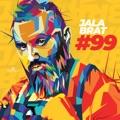 Austria Top 10 Hip-Hop/Rap Songs - Zove Vienna (feat. Buba Corelli & RAF Camora) - Jala Brat