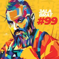 Jala Brat - #99 - EP artwork