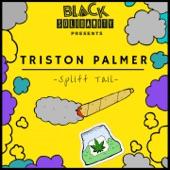 Triston Palmer - A-Class Girl (2019 Remaster)