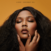 Good as Hell - Lizzo - Lizzo