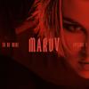 MARUV - To Be Mine обложка