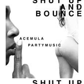 AceMula - Dumpin It Back