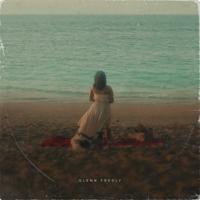 Lagu mp3 Glenn Fredly - Ada - Single baru, download lagu terbaru