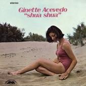Ginette Acevedo - Mi Serenata