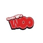 T.R.U. - Woo