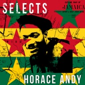 Horace Andy - You're My Angel