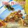 Terry Pratchett - Small Gods