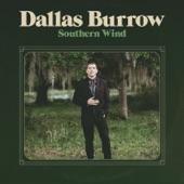 Dallas Burrow - Rodeo