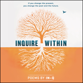 Inquire Within - In-Q Cover Art