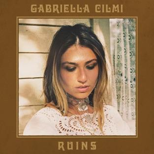 Gabriella Cilmi – Ruins – Single [iTunes Plus AAC M4A]