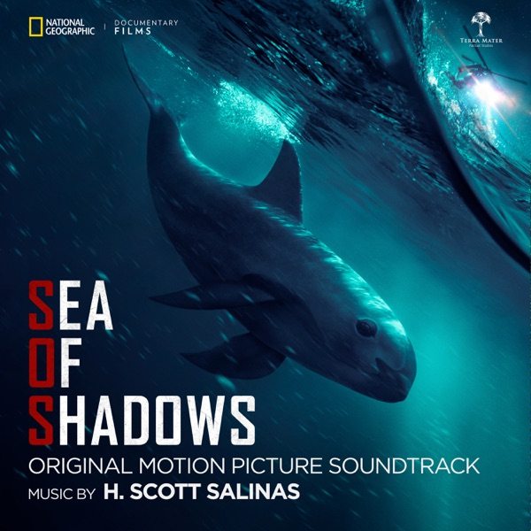 Sea of Shadows (Original Motion Picture Soundtrack)