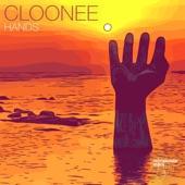 Cloonee - Slow It Down