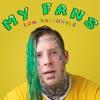 My Fans Single