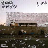 Lies-Terrace Martin