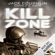 Jack Coughlin & Donald A. Davis - Kill Zone: Kyle Swanson 1