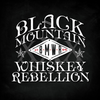 Black Mountain Whiskey Rebellion