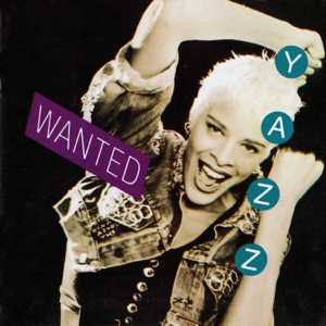 Yazz - The Only Way Is up (Original)