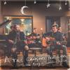 Vitor Kley & Samuel Rosa - A Tal Canção Pra Lua (Microfonado)  arte