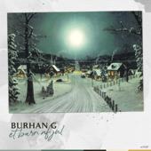 Så Blev Det Jul - Burhan G