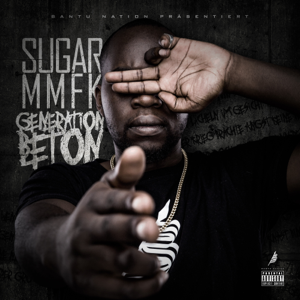 Sugar MMFK - Generation Beton