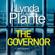 Lynda La Plante - The Governor